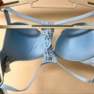 American Eagle Outfitters Swim - AE Bikini Top